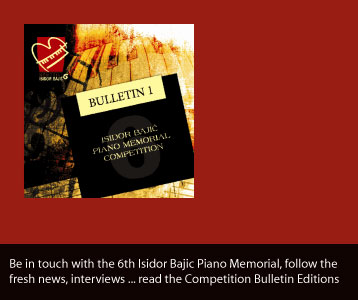 competition_bulletins